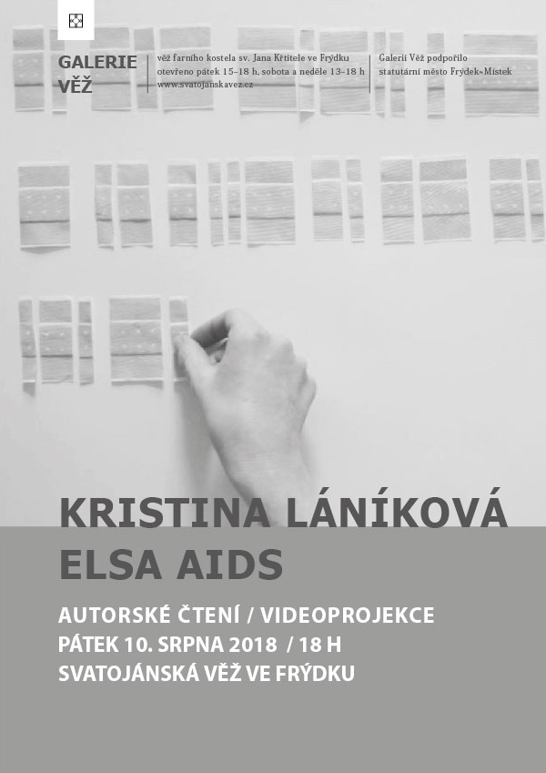 plakat-kristina-elsa end fb