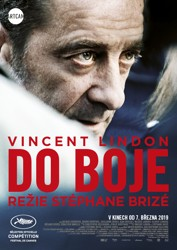 Cinetata | Do boje