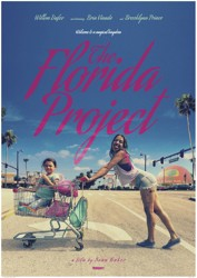 The Florida Project | Moje Kino LIVE